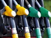 Fuel Cards Make Their Contribution Fleet Indulgences Efficiency