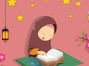 #RamadanAtHome: Celebrate True Essence Ramadan 2020