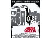 Mean Streets (1973) Review