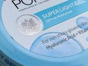 Ponds Super Light Free Moisturiser Review, Price