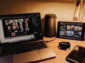 Essential Apps Need During Quarantine Lockdown