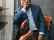 David Sedaris MasterClass Review 2020: Think Good JOIN
