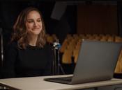 Natalie Portman MasterClass Review 2020 This Worth