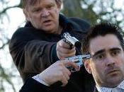Oscar Wrong!: Best Actor 2008