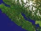 Jobs British Columbia