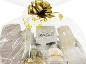 Gift Hampers Every Occasion