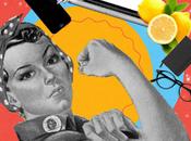 Ways Apply Feminist Leadership Challenging Time (For Cosmopolitan Lanka)
