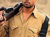 Irrfan Khan Will Always Rule Heart, List Movies