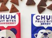 Chum Fruit Bites Review