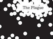 Plague: Book Review