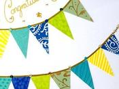 Make Your Handmade Congratulations Card