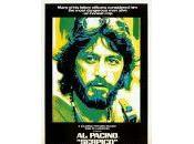 Serpico (1973) Review