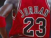 Things Athletes Learn from 'Michael Jordan: Life' Roland Lazenby (Book Summary)