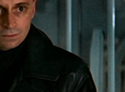 De-Evolution James Bond: World Enough