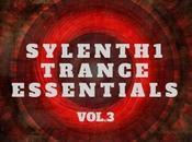 Soundbreeze Sylenth1 Trance Essentials Vol.
