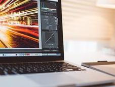 Ways Make More Disk Space Macbook