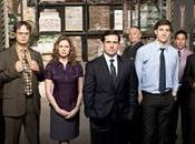Amazon Prime: Sitcoms Series Perfect Laughing While Confined News