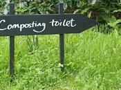 Does Composting Toilet Work Best Toilets Amazon