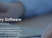 SysTools Drive Recovery Software Review 2020: (Why Stars?)