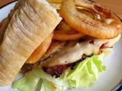Ultimate Meatloaf Sandwich