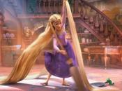 Disney Marathon: 'Tangled'