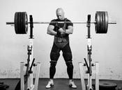 Best Weightlifting Shoes Crushing