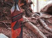 Johnnie Walker Song Fire Review