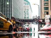 Integrate Smart Technology Into Transportation