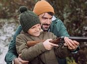Youth Hunting Limits Licences Rules Each State