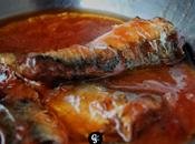 Sardines Tausi Fried Rice Quarantine Food Diary