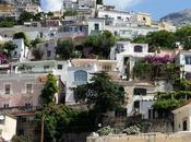 Most Romantic Spots Amalfi Coast