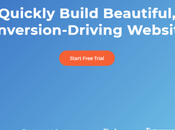 Duda Website Builder Review 2020: Worth Trying? (TRUTH)
