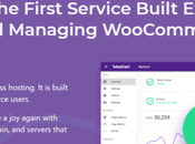 WooCart Review 2020: Right WooCommerce Hosting? (TRUTH)