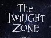 11th Special Days Featuring Twilight Zone Freebies!