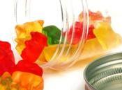 Gummies Anxiety Edible Side Effects