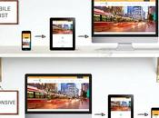 Which Better Your Business: Mobile-First Responsive?