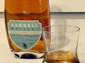 Barrell Whiskey Infinite Barrel 2020 Review