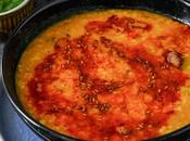 Daal Tadka Recipe, Make