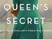 Queen's Secret Karen Harper- Feature Review