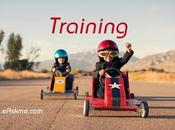 What Best Training Products Online Business?