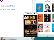 Scribd Audible 2020: Which Better You? (Pros Cons)
