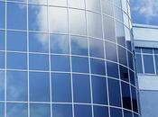 Safe Sun-Free: Compelling Benefits Window Tinting Your Commercial Business