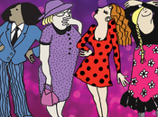 Menopause Musical Online Have This!