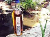 Virginia Distillery Courage Conviction Single Malt Review