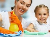 Best Child Mentoring Tips Parents