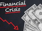 This Best Time Invest During Crisis?