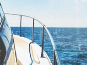 Guidelines Book Yacht Charter Company Your Trip