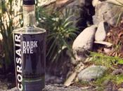 Corsair Dark Review