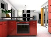 Easy Ways Organize Your Kitchen Cabinets