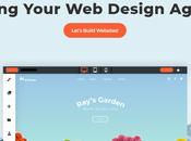 Duda 2020: Which Website Builder